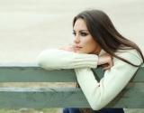 Рак молочной железы: какие симптомы должны насторожить женщину