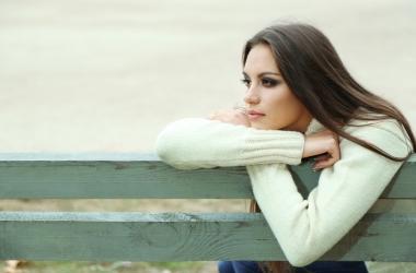 Как сохранить отношения: 3 типичные ошибки женщины в браке - их повторяют постоянно