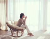 Почему не получается похудеть: подскажет психотерапевт