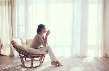 Как депрессия влияет на работу мозга: почему эту болезнь надо сразу лечить