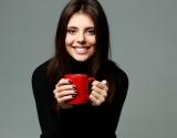 Менструальный цикл: как дни цикла влияют на настроение и самочувствие