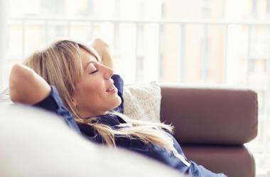 Что помогает отхрапа: отличный совет терапевта