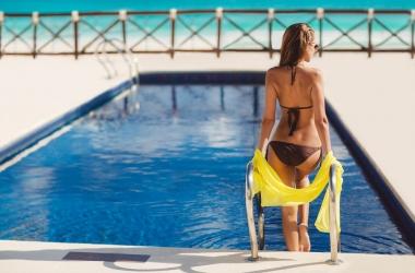 Пропали месячные: как снижение веса влияет на организм