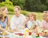 Майские праздники: какие дни будут выходными?