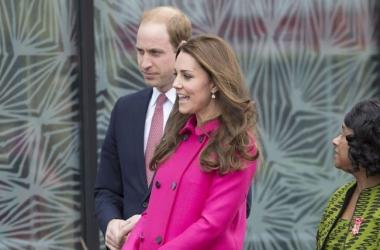Роды Кейт Миддлтон: где, когда и за сколько будет рожать герцогиня