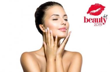 Стартовал авторитетный рейтинг бьюти-продуктов Viva! Beauty Hit 2015!
