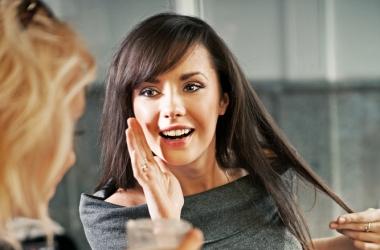 Оговорочка по Фрейду: 7 терминов, которые должна знать каждая женщина