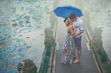 5 простых правил, которые помогут начать новые отношения