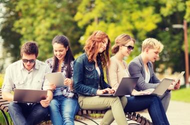 ЗНО: как выучить билеты без зубрежки