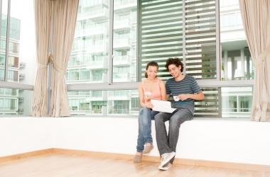 Тепло в многоэтажке: мифы, идеи, шаги