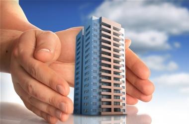 Термомодернизация дома: предварительная оценка. Как ОСМД взять кредит на энергоэффективные материалы?
