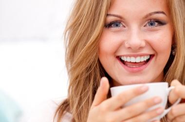 Как улучшить настроение: что вредно и полезно для хорошего тонуса