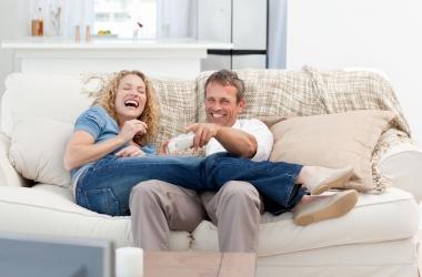 Как улучшить энергетику в доме: эффективные советы от мастера фен-шуй