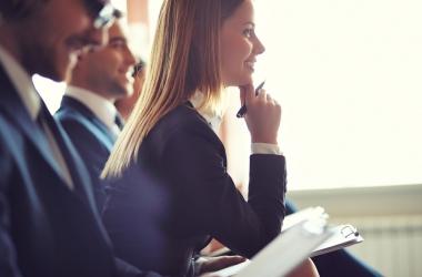 Бухгалтерский учет: что нужно знать бухгалтеру