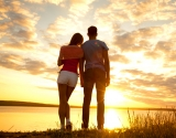 Как помочь себе после развода: удивительная история, как поверить в лучшее