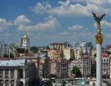 День Киева 2015: куда пойти 29-31 мая в столице