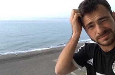 Холостяк 5: Сергей Мельник показал личные фото из Испании