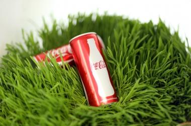 Интересные моменты жизни культовой бутылки Coca-Cola