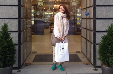 Екатерина Климова без фотошопа и макияжа: селфи актрисы