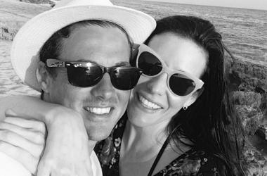 Лив Тайлер красиво призналась мужу в любви