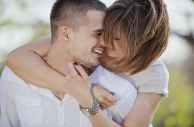 Гороскоп на 30 апреля 2015: как эмоции повлияют на ваши отношения