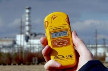 Дым в Киеве: концентрация вредных веществ в воздухе превышена в 18 раз (фото)