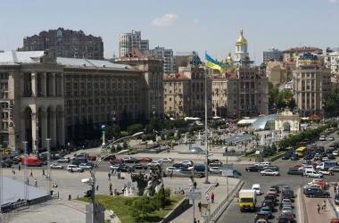 Работников  ЖЭКов в Киеве будут штрафовать за хамство и грубость: куда жаловаться
