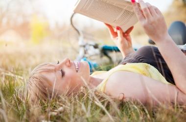 Эту книгу стоит прочесть: как разобраться в себе и кардинально изменить свою жизнь