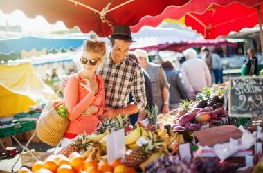 Как избавиться от лишнего веса: простые правила ужина для жаворонков и сов
