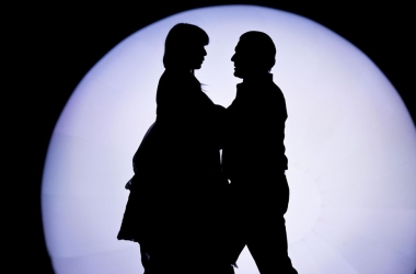21 лунные сутки знакомств