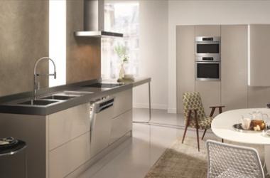 Новые возможности бытовой техники: что теперь умеют холодильники и стиральные машины