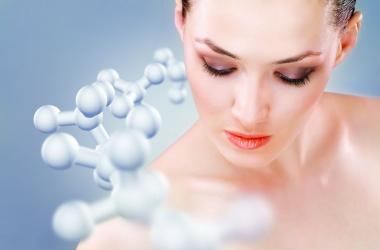 Фитоэстрогены: что нужно знать об омолаживающих гормонах из растений и где их найти