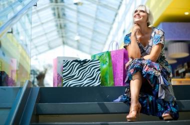 Что нам мешает принимать подарки: избавляемся от вредных привычек