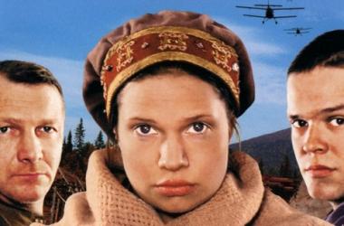 Топ-5 самых необычных фильмов о Великой Отечественной: посмотри в День Победы