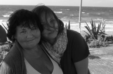 25 простых  вещей, которым меня научила моя мама: это помогает жить