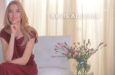 Ольга Горбачева откровенно рассказала о беременности, абортах и расставании