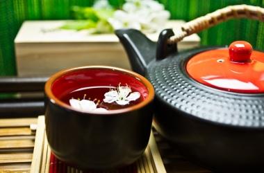 5 продуктов, которые согреют в холодное время