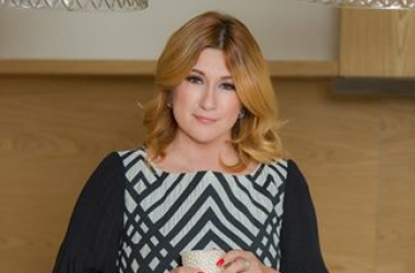 Маргарита Сичкарь поделилась 13-Топ правилами успешных людей