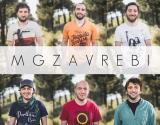 Фронтмен группы Mgzavrebi Гиги Дедаламазишвили рассказал, почему поет так мало песен о любви