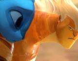 Вартовий місяця 3D: премьера волшебной анимации для всей семьи!