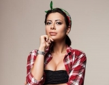 Холостяк 5: Рамина разделась для Playboy