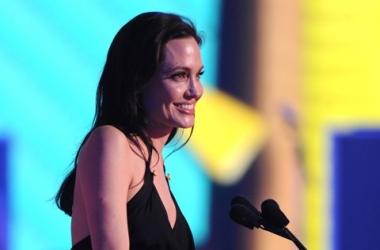 Анджелине Джоли 40 лет: лучшие цитаты самой сексуальной женщины