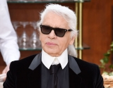 Новая круизная коллекция Chanel: посмотри, чем удивил Карл Лагерфельд