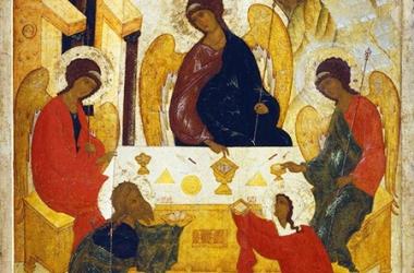 Троица 2015: Родителькая суббота - как поминать умерших?