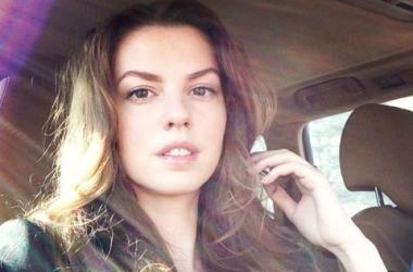 Что хочет услышать мужчина от женщины: откровенное признание актрисы Лянки Грыу