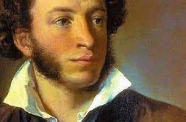 7 цитат Александра Сергеевича Пушкина, которые стоит перечитать