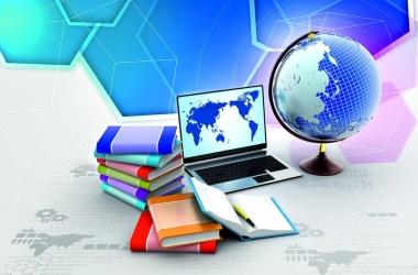 Бесплатные онлайн-курсы: советы для тех, кто хочет учиться в Сети