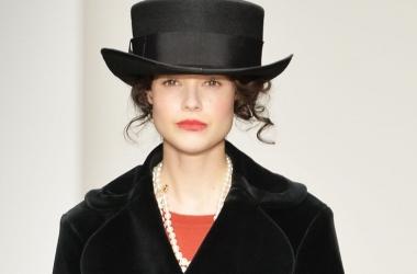 100 лет моды за 2 минуты: видео взорвало сеть