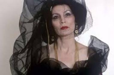 Умерла целительница Джуна Давиташвили: что она предсказала перед смертью?