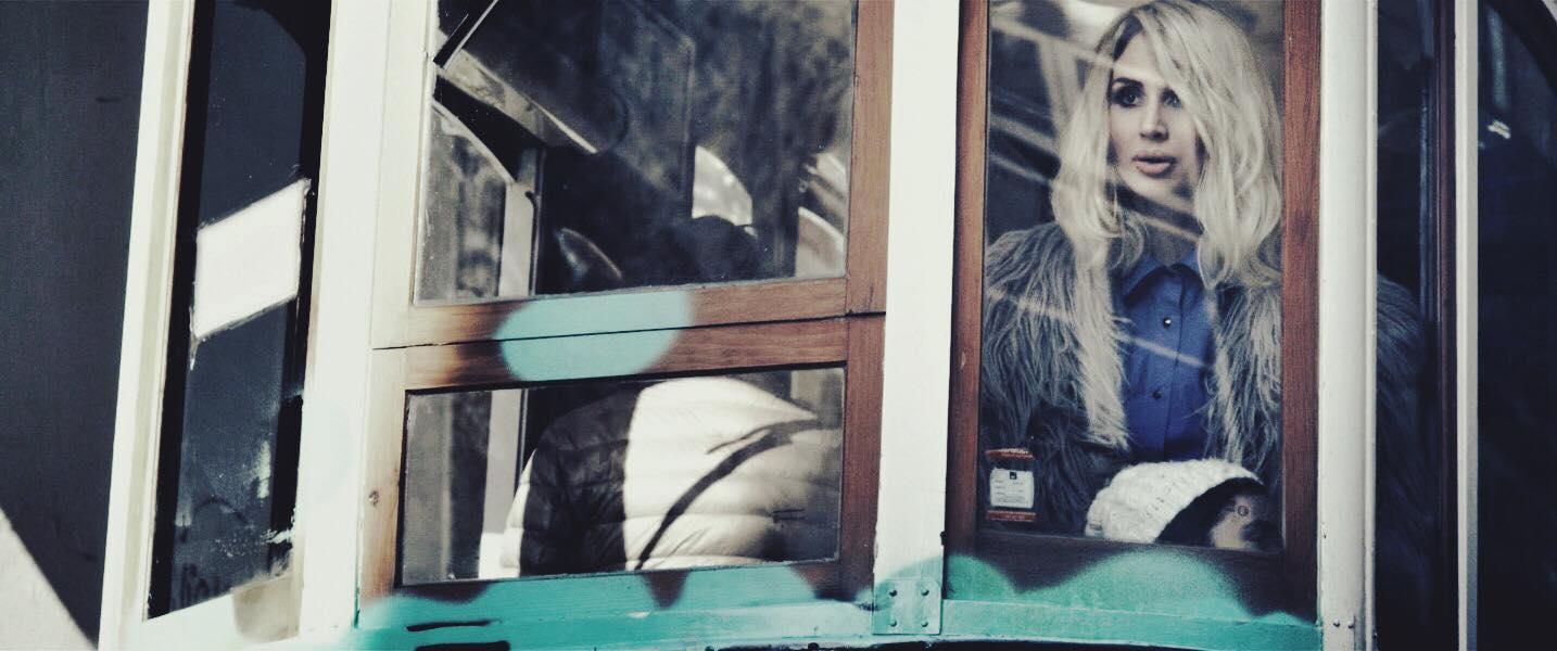 Светлана Лобода клип на песню Не нужна фото